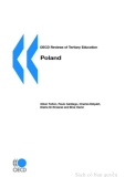 oecd reviews of tertiary education oecd reviews of tertiary education poland 2007