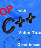 Bài tập về lập trình hướng đối tượng C++