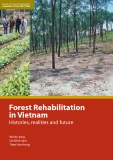 FOREST REHABILITATION IN VIETNAM
