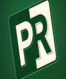Luận văn: Phân tích thực trạng hiệu lực các công cụ truyền thông marketing điện tử của công ty CP ĐT & TM Trung Sơn