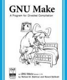 GNU Make