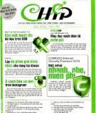Tạp chí E- chip 611