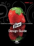 FLEXOGRAPHIC TECHNICAL ASSOCIATION FIRST 4.0 SUPPLEMENTAL FLEXOGRAPHIC PRINTING DESIGN GUIDE