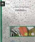Design for Sustainability a practical approach  for Developing Economies