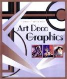 ART DECO IN ESTONIAN AND LATVIAN GRAPHIC DESIGN JOURNALS