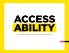A PRACTICAL HANDBOOK ON ACCESSIBLE GRAPHIC DESIGN