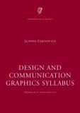 Design anD  CommuniCation  graphiCs syllabus