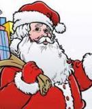 Cuộc Đời Ông Già Noël