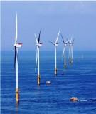 Tiểu luận: Xây dựng thuật toán và chương trình tính toán năng lượng gió và đánh giá hiệu quả