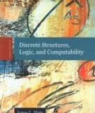 Prolog Experiments in  Discrete Mathematics,  Logic, and Computability