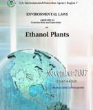 INSPECTION MANUAL: FEDERAL EQUIPMENT LEAK REGULATIONS FOR THE CHEMICAL MANUFACTURING INDUSTRY