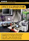 OFFICE EQUIPMENT+IT
