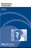 Respiratory Protection OSHA 3079 2002 (Revised)