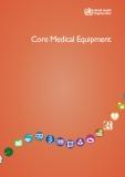 Core Medical Equipment