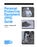 Personal Protective Equipment (PPE) Guide