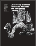 Understory Bioma Reduction Method and Equipment Catalog