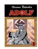 Truyện tranh Adolf - tập 8