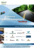 the national skills development