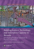 buiding science technology and innovation capacity