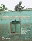 safer home stronger communities