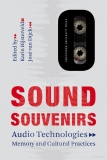 sound souvenirs audio technologies