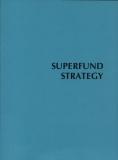 superfund strategy