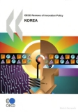 oecd reviews of innovation policy korea