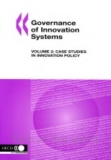 governance of innovation systems