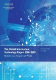 the global infomation technology report 2008 2009