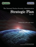 strategic plan 2011