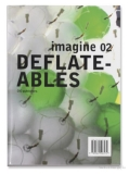 deflate ables