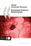 oecd  territorial reviews randstad holland netherlands