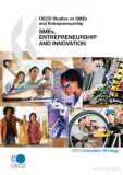 smes entrepreneurship and innovation