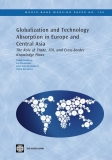 globalization and technology absorption in europe
