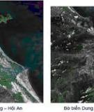 Ứng phó với biến đổi khí hậu và biển dâng ở đồng bằng sông Cửu Long và duyên hải miền Trung