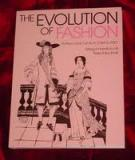 The Evolution of Fashion