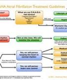 Guidelines for the management of atrial fibrillation