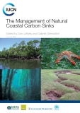The Management of Natural Coastal Carbon Sinks