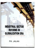 industrial sector reforms in globalization era