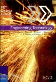 fcs engineering technology l2