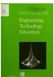 engineering technology education