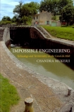 impossible engineering technology and territoriality on the canal du midi