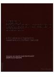 medical technology assessment directory