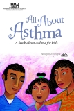 A book about asthma for kids