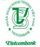 Phát hành trái phiếu chuyển đổi làm tăng giá trị Vietcombank!