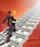 Cải cách tài chính và phát triển kinh tế