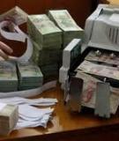 Cải tổ hệ thống ngân hàng Việt Nam