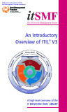 The IT Infrastructure Library An Introductory Overview of ITIL® V3