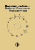 Communication and Natural Resource Management