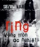 Ring - Vòng Tròn Ác Nghiệt